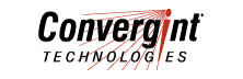 Convergint Technologies: Experts in Delivering Integrated Security Solutions